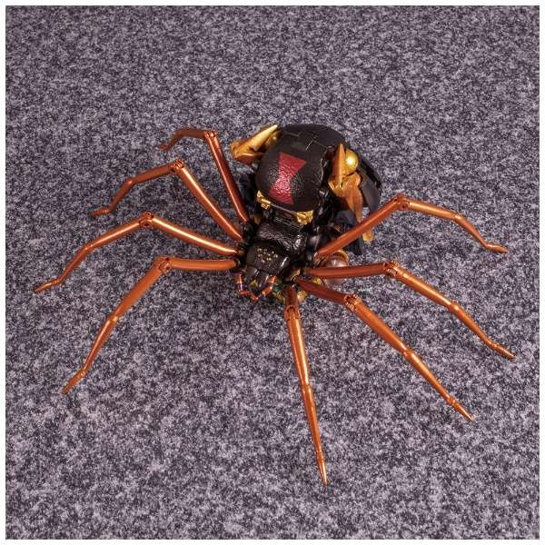 This image has an empty alt attribute; its file name is MP-46-Blackarachnia-11.jpg