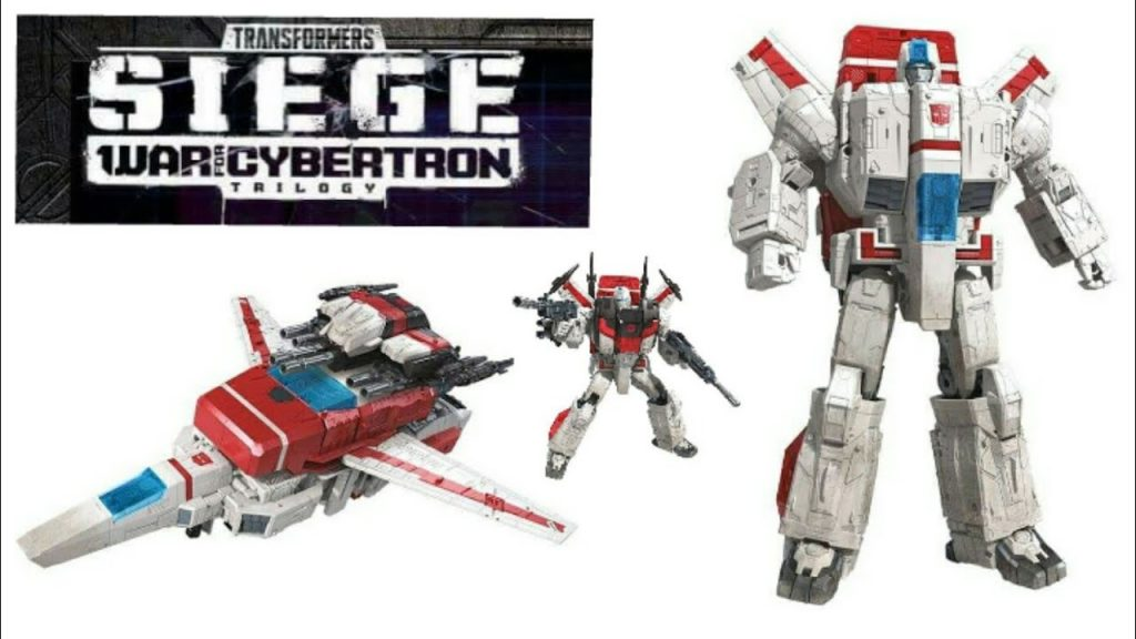 This image has an empty alt attribute; its file name is Siege-Jetfire-1024x576.jpg