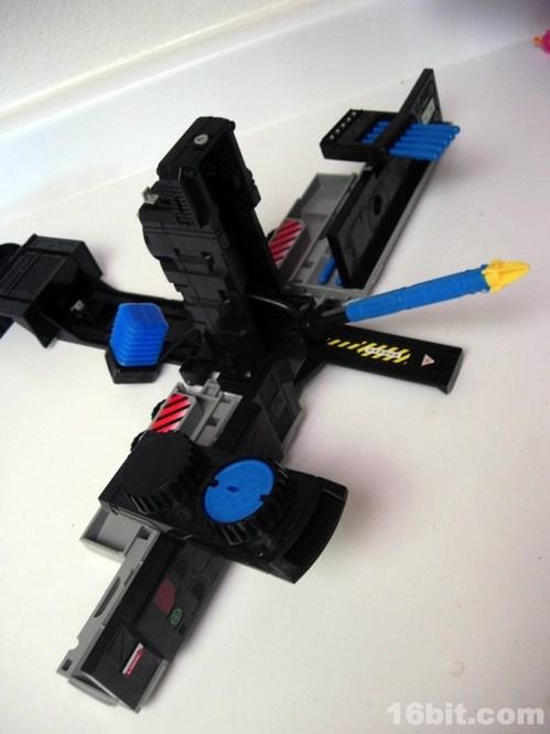 0219-g2-transformers-laser-optimus-prime16.jpg