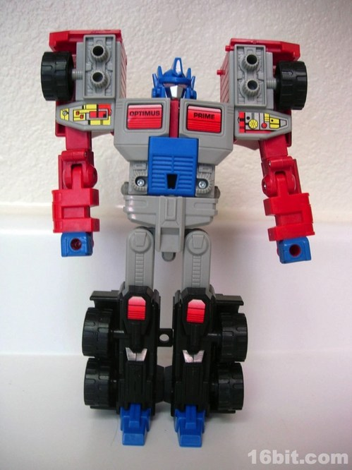 0219-g2-transformers-laser-optimus-prime5.jpg