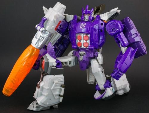 062-Galvatron-Robot.jpg