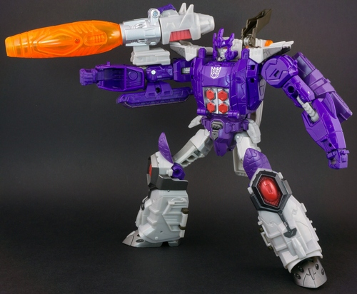 066-Galvatron-Robot.jpg