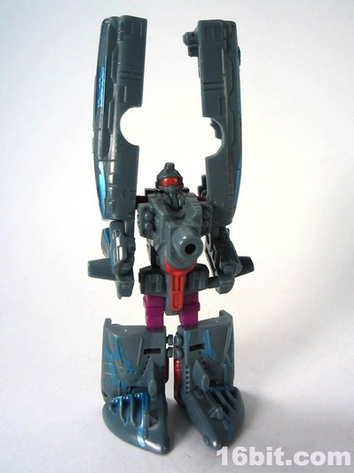 0932-cyb-transformers-giant-planet-mini-cons10.jpg