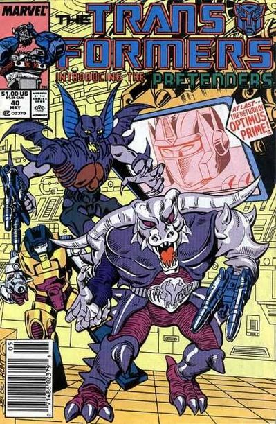 0af9c898ff516302e0d09538edd23d0b--transformers-comics-comic-covers.jpg