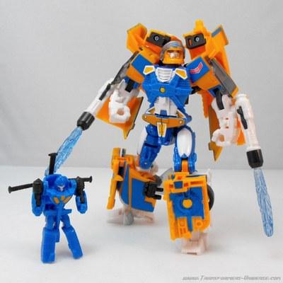 102105_Dion_Robot_Minicon.JPG