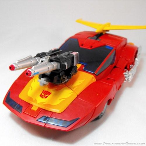 108627_Rodimus_Car_Armed.JPG