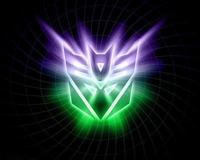 1280x1024-decepticons-logo-glow.jpg