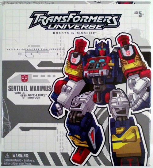 138712_SentinelMax_Package_Cover.jpg