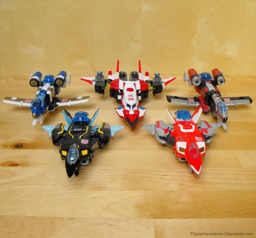 1402_SuperionMax_Jets.JPG