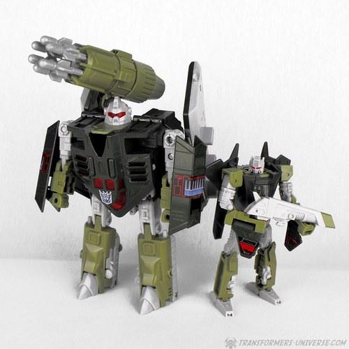 141401_Dreadwind_Smokejumper_Robots.JPG