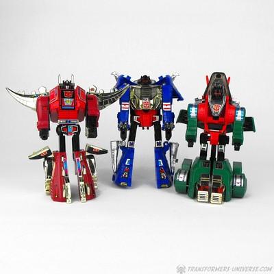 144110_Snarl_G2Dinobots_Robot.JPG