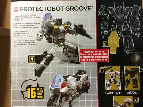 1459003394-combiner-wars-groove03.jpg
