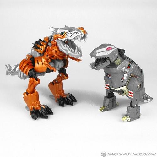 158012_Grimlock_Dino_G1Grimlock.JPG