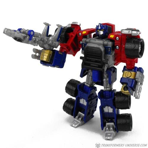 172602_Optimus_Robot_Armed.JPG