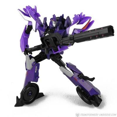 178003_Fracture_Robot_DoubleHandedGun.JPG