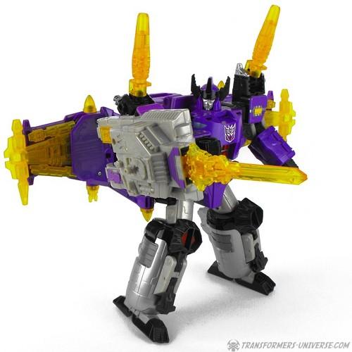 180403_Galvatron_Robot_Sword.JPG