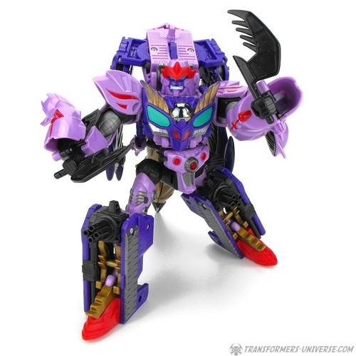 186802_Galvatron_Robot_Blades.JPG