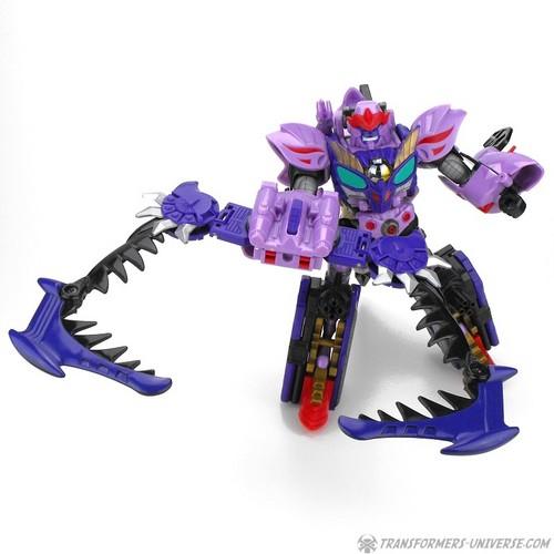 186806_Galvatron_Robot_SuperClaw.JPG