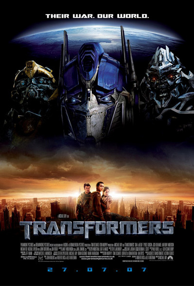 2007_Sonnenfeld_Tom_Transformers_NEW.jpg