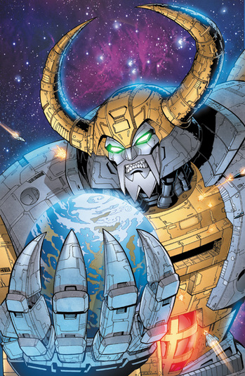 2114743-the_living_tribunal_and_the_spectre_vs_unicron_and_primus_7694.jpg