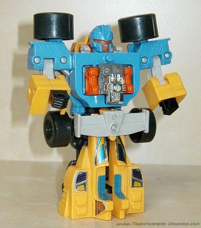 21401_Slapdash_Robot.JPG