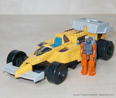 21405_Slapdash_Car_Powermaster.JPG