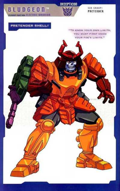 22611_Bludgeon_Dreamwave_Profile1.jpg