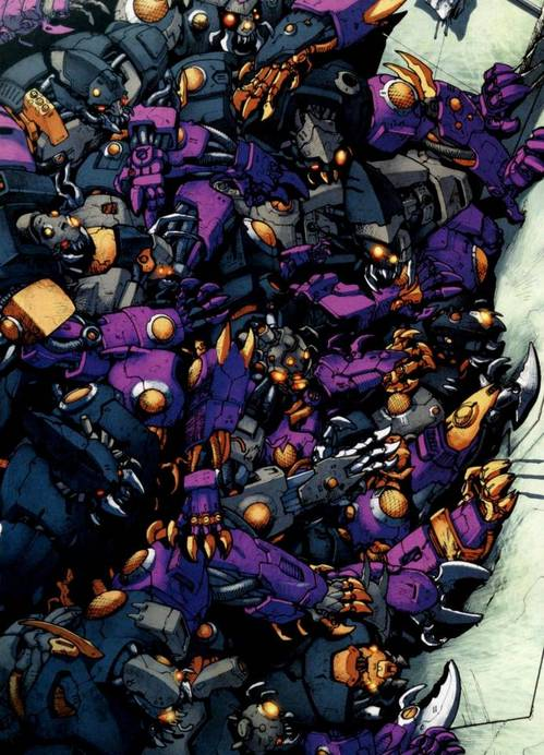 2480999-insecticon_swarm_tf_all_hail_megatron_7.jpg