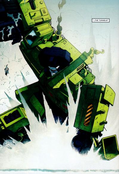 2481074-devastator_destroying_escape_tunnels_tf_all_hail_megatron_2.jpg