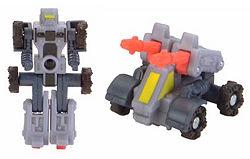 250px-Armada_Leader1_toy.jpg