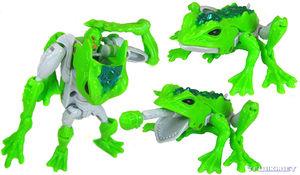 300px-BWII-toy_Diver.jpg