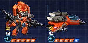 300px-BattleTacticsJhiaxus.jpg
