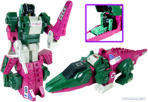300px-G1-toy_Skullcruncher.jpg