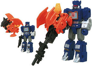 300px-G1_ActionMaster_Soundwave_toy.jpg
