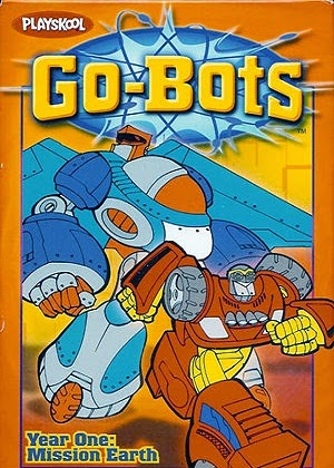 300px-PlayskoolGo-BotsVHSCover.jpg