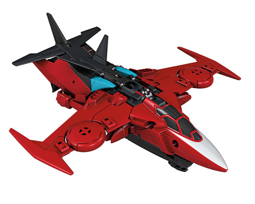 341154-Warrior-Windblade-Jet.jpg