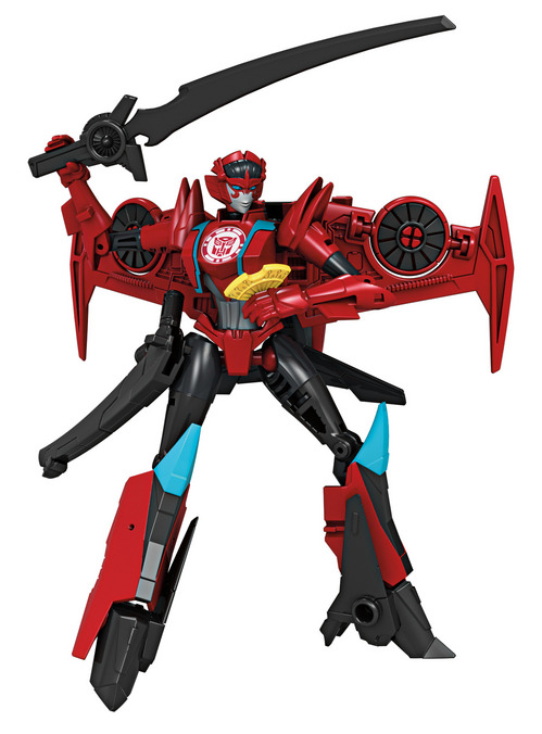 341154-Warrior-Windblade-Robot.jpg