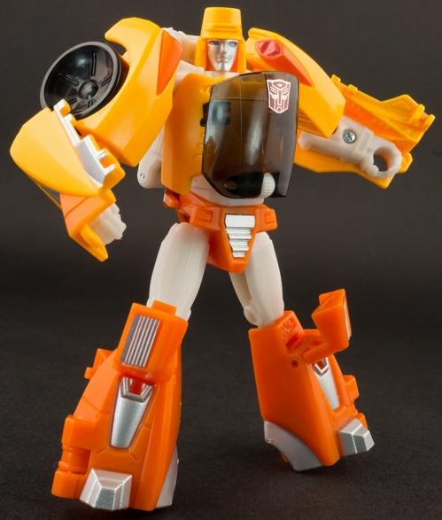 37-Wheelie-Robot.jpg