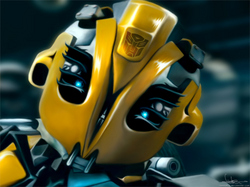 4-Bumblebee.jpg