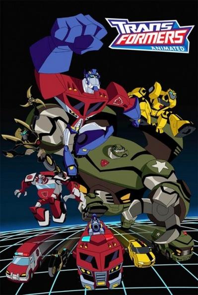 404px-TransformersAnimatedPoster.jpg