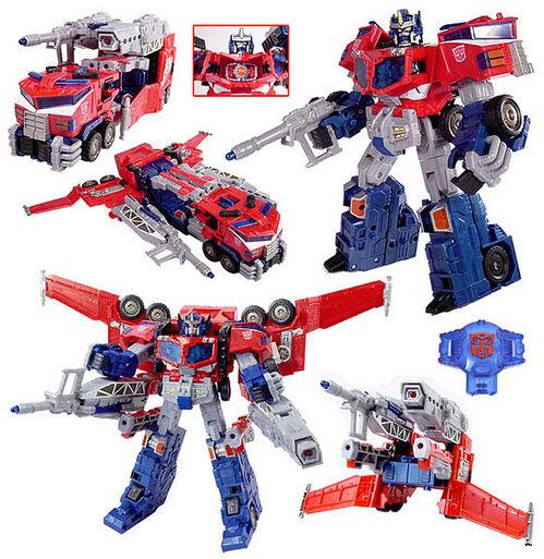 584px-Cybertrontoy_leader_optimus_prime.jpg