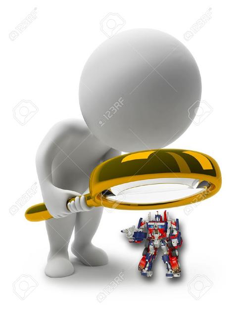 6286047-3D-personas-peque-as-con-una-lupa-imagen-3D-Fondo-blanco-aislado--Foto-de-archivo.jpg