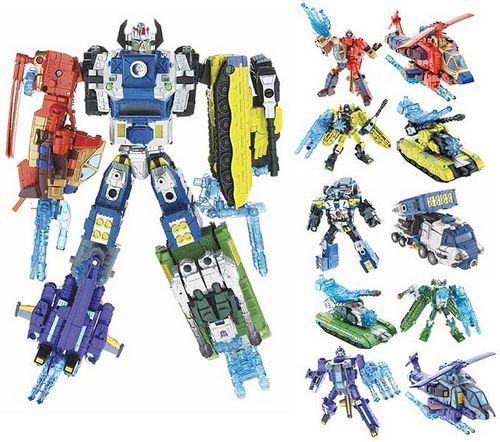 677px-Energon_Bruticus_Maximus_Toy.jpg