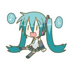 6bbe80d0610044aabaa930c771178b8e--hatasune-miku-vocaloid.jpg