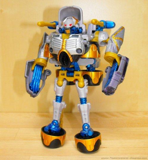 77401_Strika_Robot.JPG