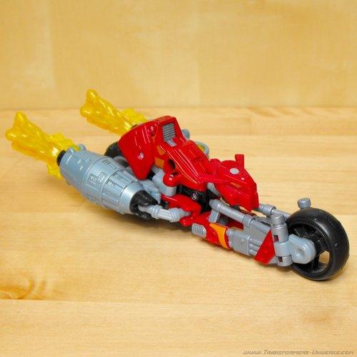 78806_MCDrone_Motorcycle.jpg