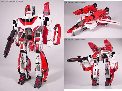 796px-Jetfireg1toy.jpg