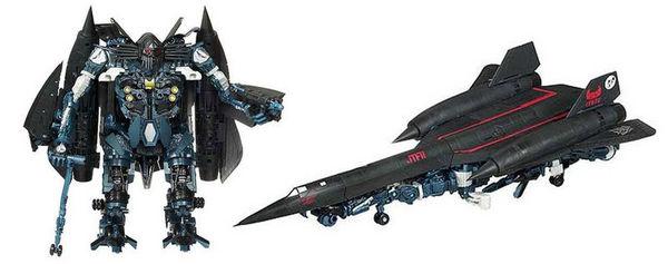 799px-Jetfire_ROTF_leader_toy.jpg