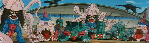 799px-Masterforce_seacons.jpg