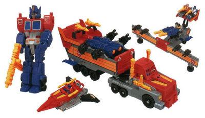 800px-ActionMasterPrime_toy.jpg